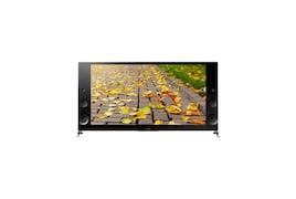 Sony 55 Inch LCD Ultra HD (4K) TV (KD 55X9000B)