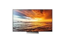 Sony 75 Inch LCD Ultra HD (4K) TV (KD 75X9400D)