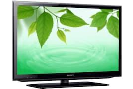 Sony 32 Inch LED TV (KDL 32EX650)
