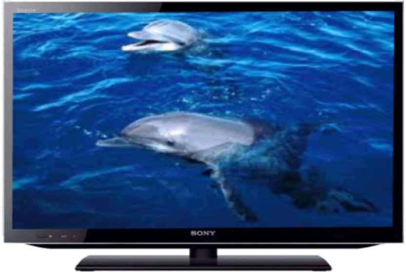 Sony 32 Inch LED TV (KDL-32HX750) Online at Lowest Price ...