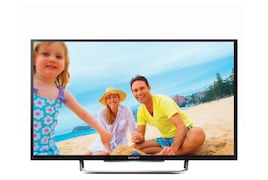 Sony 32 Inch LED Full HD TV (KDL 32W700B)