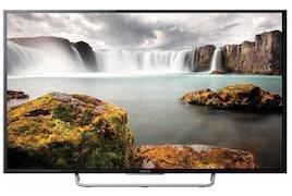 Sony 32 Inch LED Full HD TV (KDL 32W700C)