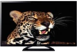 Sony 40 Inch LED Full HD TV (KDL 40HX850)