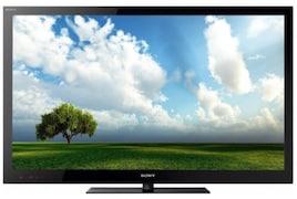 Sony 40 Inch LED Full HD TV (KDL 40NX720)