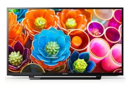 Sony 40 Inch LED Full HD TV (KDL 40R350C)