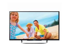 Sony 42 Inch LED Full HD TV (KDL 42W700B)