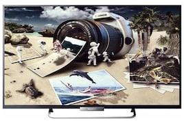 Sony 42 Inch LED Full HD TV (KDL 42W850A)