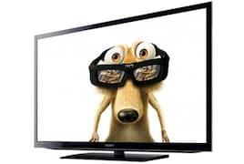 Sony 46 Inch LED Full HD TV (KDL 46HX750)