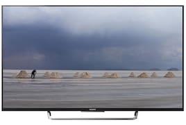 Sony 50 Inch LED Full HD TV (KDL 50W800D)