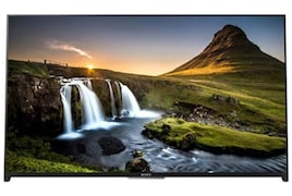 Sony 50 Inch LED Full HD TV (KDL 50W950C)
