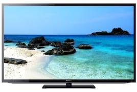 Sony 55 Inch LED Full HD TV (KDL 55HX750)