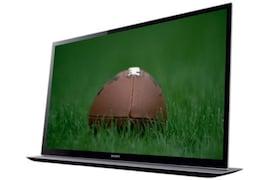 Sony 55 Inch LED Full HD TV (KDL 55HX850)