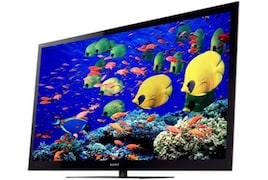 Sony 55 Inch LED Full HD TV (KDL 55HX925)