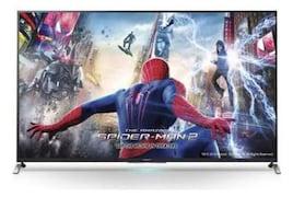 Sony 55 Inch LED Full HD TV (KDL 55W950B)