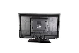 Koryo 28 Inch LED HD TV (KLE28DE1)