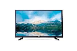 Koryo 32 Inch LED HD Ready TV (KLE32DLCHN7)