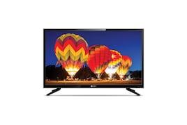 Koryo 40 Inch LED HD Ready TV (KLE40ALVH3)