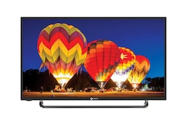 Koryo 39 Inch LED HD Ready TV (KLE40DLCH2)
