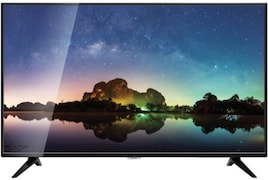 Koryo 43 Inch LED Full HD TV (KLE43EXFN82)