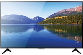 Koryo 49 Inch LED Full HD TV (KLE49EXFN83)