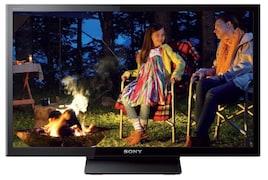 Sony 24 Inch LED WXGA TV (KLV 24P412B)