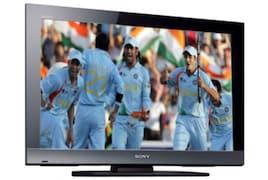 Sony 32 Inch LCD Full HD TV (KLV 32CX420 IN5)