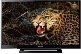 Sony 32 Inch LED TV (KLV 32EX330)