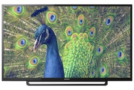 Sony 32 Inch LCD HD Ready TV (KLV 32R302E)
