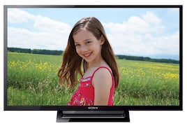 Sony 32 Inch LED WXGA TV (KLV 32R412B)