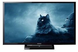 Sony 32 Inch LED WXGA TV (KLV 32R422B)
