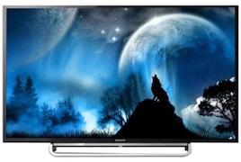 Sony 32 Inch LED Full HD TV (KLV 32R482B)
