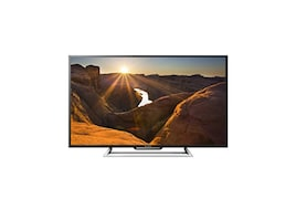 Sony 32 Inch LCD Full HD TV (KLV 32R562C)