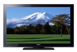 Sony 40 Inch LCD Full HD TV (KLV 40BX420)