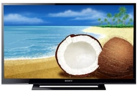 Sony 40 Inch LED Full HD TV (KLV 40EX430)