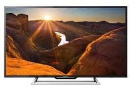 Sony 40 Inch LED Full HD TV (KLV 40R352C)