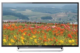 Sony 40 Inch LED Full HD TV (KLV 40R482B)