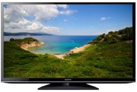 Sony 46 Inch LED Full HD TV (KLV 46EX430)