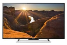 Sony 48 Inch LED Full HD TV (KLV 48R562C)