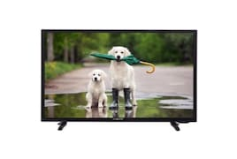 Kevin 32 Inch LED HD Ready TV (KN101707)