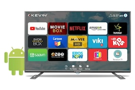 Kevin 48 Inch LED TV (KN48)