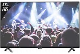 Onida 55 Inch LED Ultra HD (4K) TV (KY55UIR)