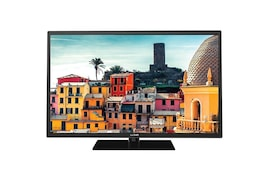 Lloyd 20 Inch LED HD Ready TV (L20AM)