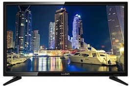 Lloyd 24 Inch LED HD Ready TV (L24BC)