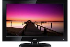 Haier 32 Inch LED HD Ready TV (L32C630)