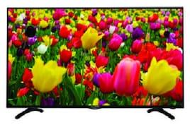 Lloyd 32 Inch LED HD Ready TV (L32E12HD52)