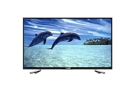 Lloyd 32 Inch LED HD Ready TV (L32HV)