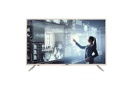 Haier 32 Inch LCD HD Ready TV (L32M3F)