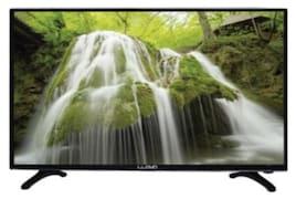 Lloyd 32 Inch LED HD Ready TV (L32N2)