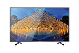 Lloyd 32 Inch LED HD Ready TV (L32N2S)