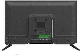 Micromax 32 Inch LED HD Ready TV (L32P8361HD)
